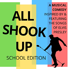 All Shook Up (2).png