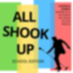 All Shook Up (1).png