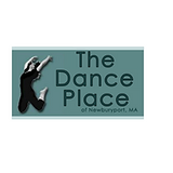 Copy of Dance Place Logo (1).png