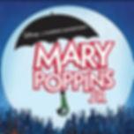 Mary Poppins City Blue.jpg