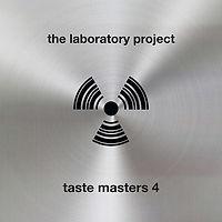 Mike Moss - Taste Masters 4
