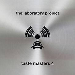 Mike Moss on Taste Masters 4