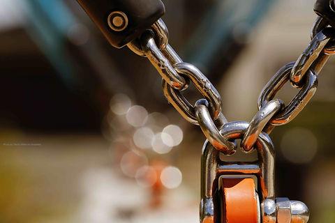 Strong padlock.jpg