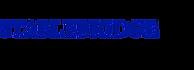 Stablebridge Logo Baskerville.png