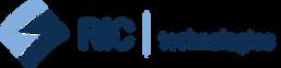 2020-04-16-logo_RIC technologies_v1_CMYK_high_res.png