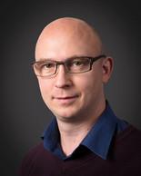 Siegfried Van Cauwenberge