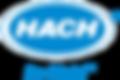HACH NEW BLUE LOGO BluTag BluR.png