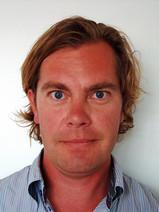 Bart Liessens