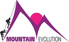 Mountain_evolution.jpg