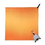 PackTowl-Nano-81-1462376151.jpg