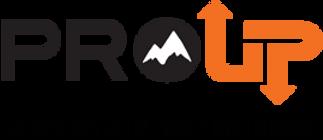 Logo-ProUp-1.png