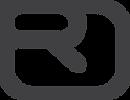 ORTOVOX-Logo-B-v2011.png