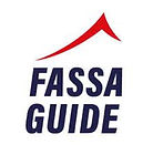 Logo_Fassa_Guide.jpg