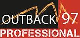 LogoOUTBACK-FINALE.jpg