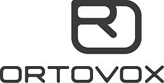 ORTOVOX-Logo-WB-v2011.jpg