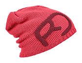merino-headwear-rocknwool-beanie-w-67923