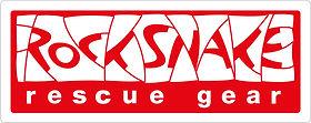 Rocksnake Logo rot_asangue.jpg