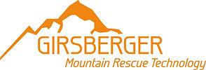 girsberger_logo.jpg