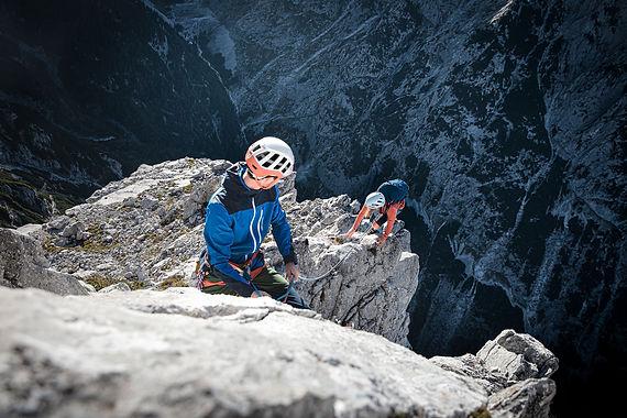 Z6A1701_CLIMBING_S21_Alpspitze_HansiHeck