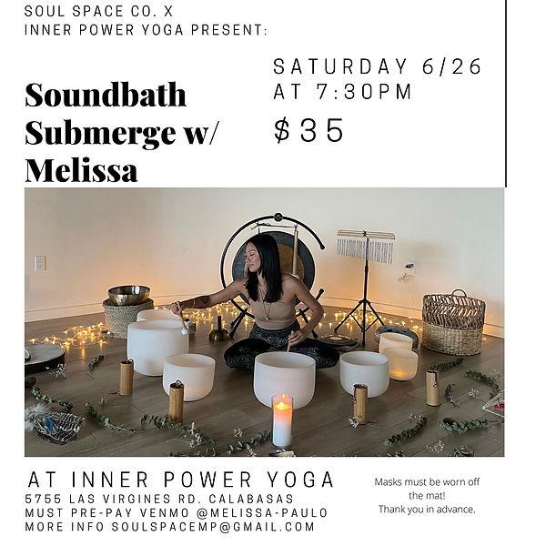 Soundbath Submerge w Melissa.jpg