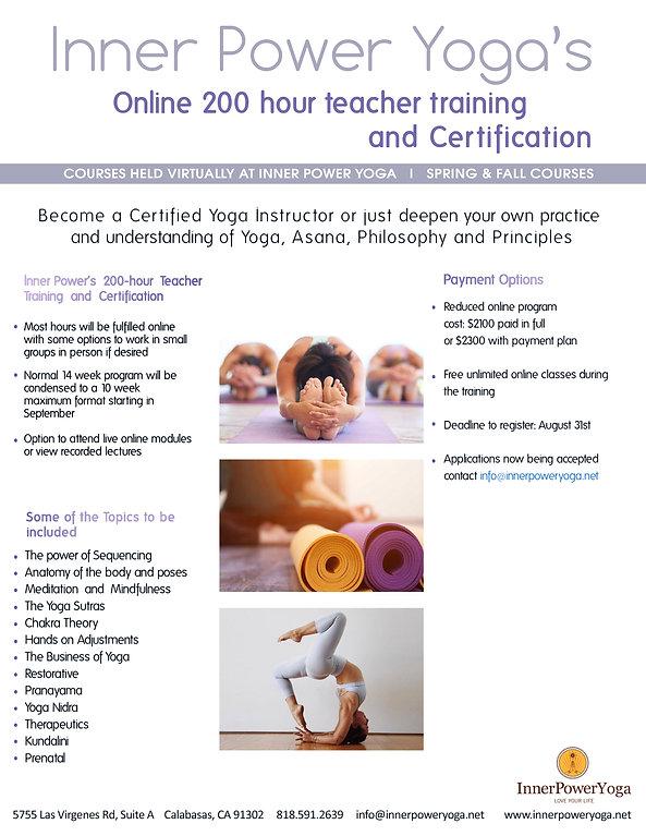 200H Teacher Training-online copy.jpg