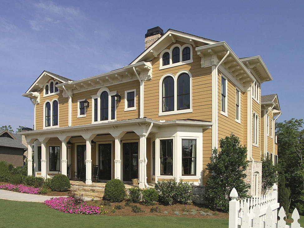 luxury-home-img2.jpg