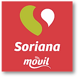 soriana.png