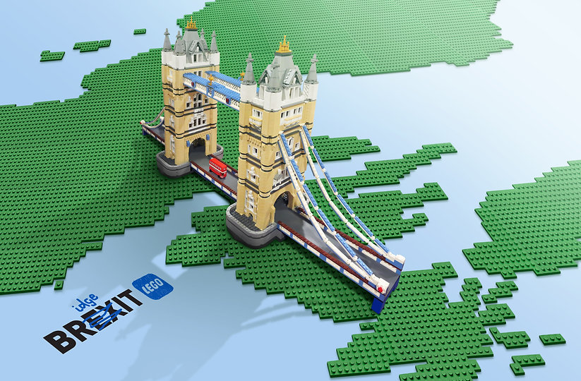 lego london bridge ad.jpg