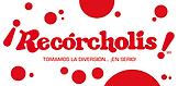 recórcholis.png