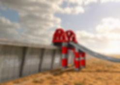 lego wall1 (1).jpg