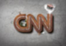cnn heart.jpg
