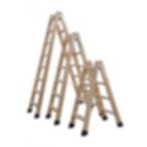escalera-madera-4t-10-peld-275-barniz.jp