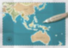 asia pacific.jpg