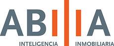 Abilia-Logo.jpg