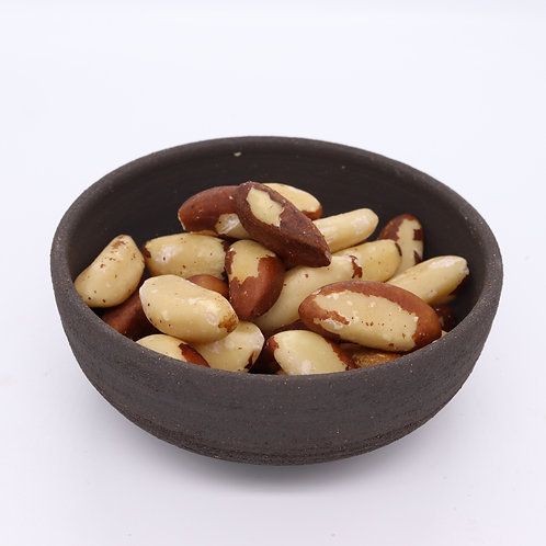Brazil Nut Organic