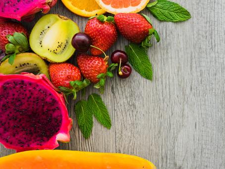 Estudo sugere metabolismo cerebral da frutose como causa da doença de Alzheimer