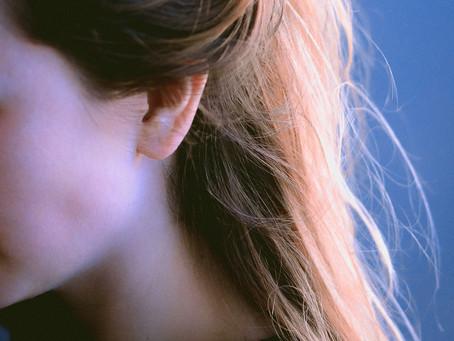 Estudo identifica importante fator envolvido no ciclo de crescimento do cabelo