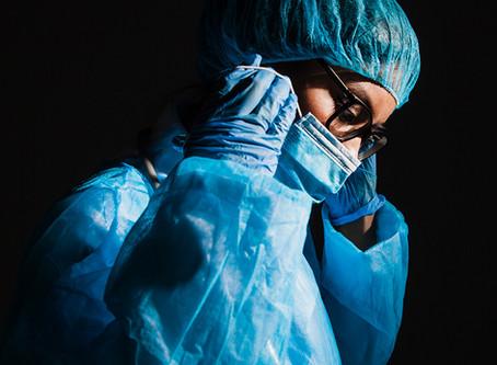 Imunossupressão induzida localmente aumenta longevidade de ilhotas transplantadas