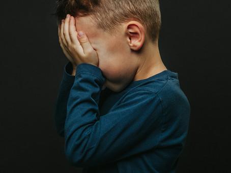 Estudo identifica grupo de genes desregulados ligados ao autismo