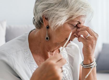 Novo estudo estabelece link entre resposta imune e doença de Alzheimer