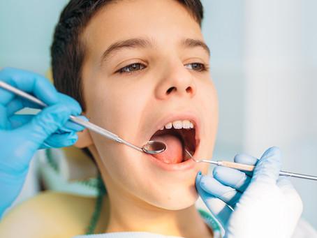 Reprogramação de células-tronco pode reverter inflamação da periodontite