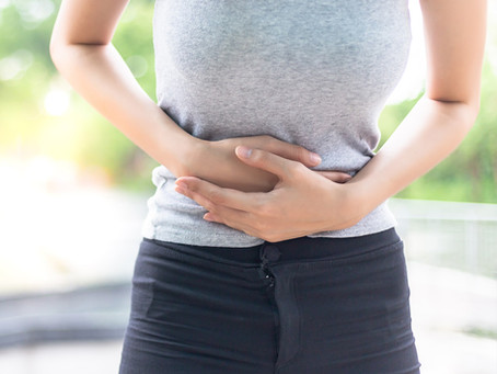 Terapia epigenética para o tratamento de endometriose severa