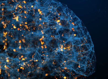 Estudo correlaciona doença de Alzheimer a modificações epigenéticas específicas