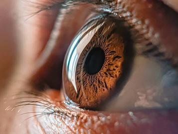 Terapia genética do nervo óptico pode ser promissor tratamento de glaucoma