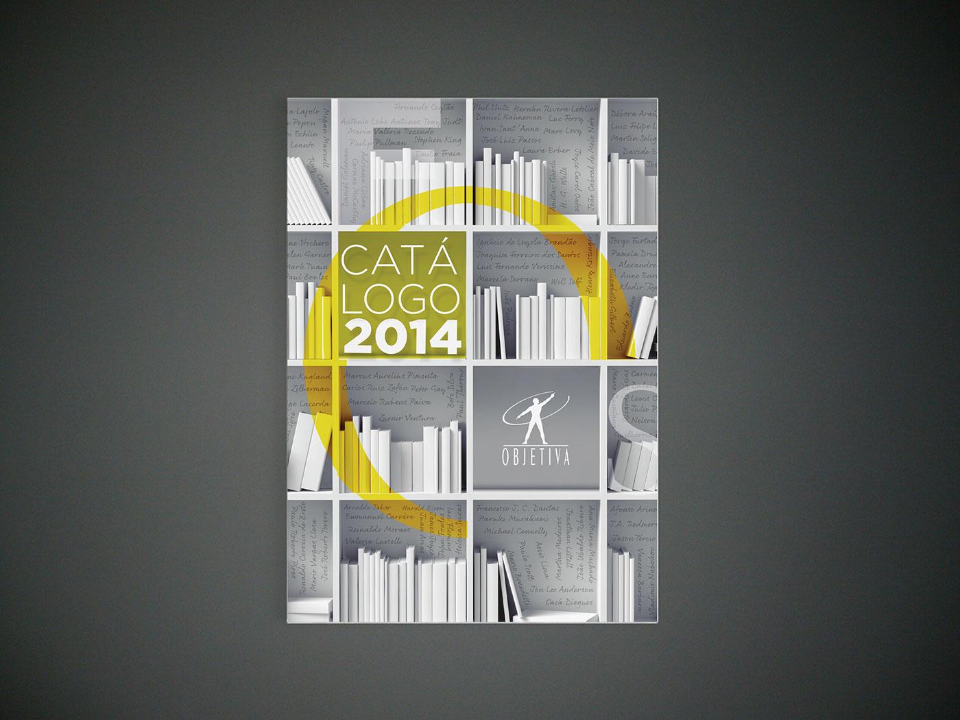 Catalogo_objetiva1
