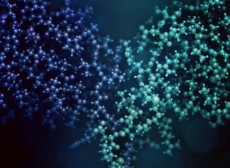 Estudo cria base promissora para ampliação da imunoterapia celular do câncer