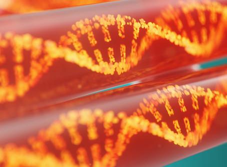 Estudo identifica mutação genética relacionada ao linfedema primário