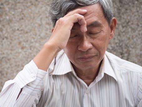 Estudo identifica alvo potencial para deter a progressão da doença de Alzheimer