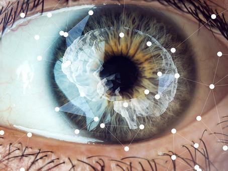Novo estudo pode significar uma terapia causal para o glaucoma