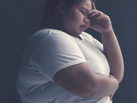 Irisina: um possível tratamento para obesidade e outras doenças crônicas no futuro